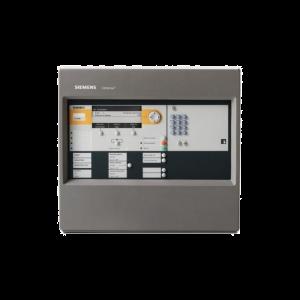 1 Loop Kompakt Tip Kontrol Panelleri